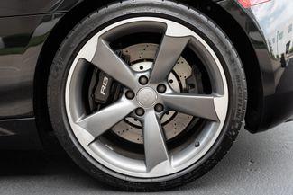 2011 Audi R8 5.2L V10 Chesterfield, Missouri 51
