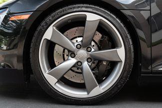 2011 Audi R8 5.2L V10 Chesterfield, Missouri 52