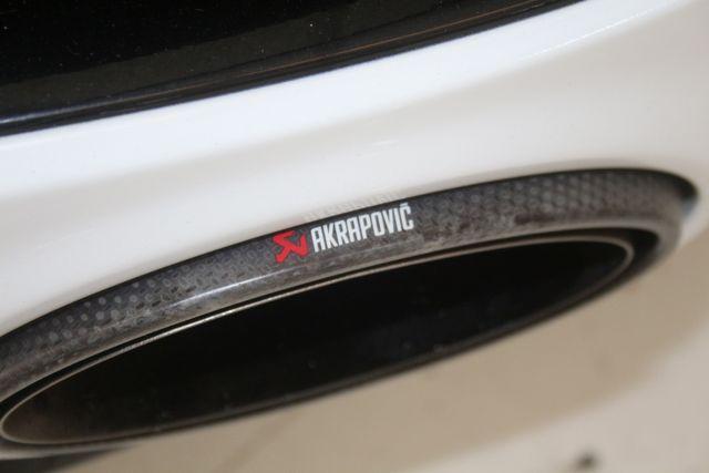 2011 Audi R8 V10 5.2L Houston, Texas 11