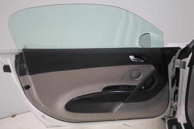 2011 Audi R8 V10 5.2L Houston, Texas 16
