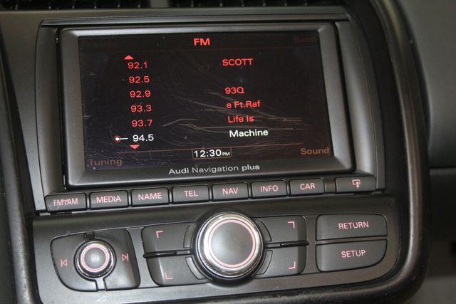 2011 Audi R8 V10 5.2L Houston, Texas 30