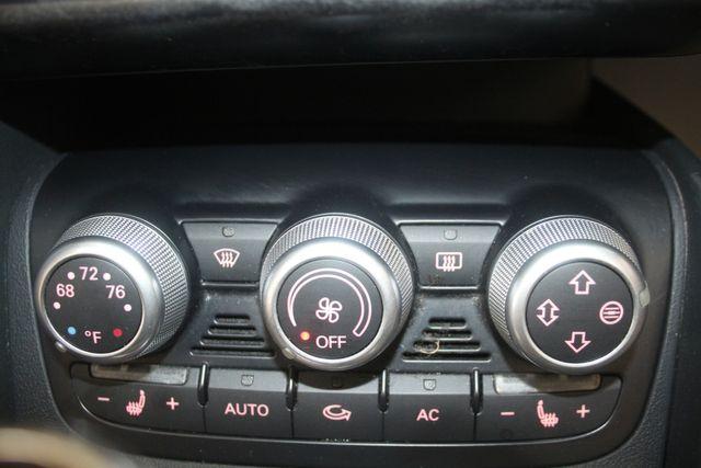 2011 Audi R8 V10 5.2L Houston, Texas 33