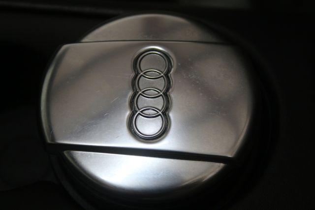 2011 Audi R8 V10 5.2L Houston, Texas 35