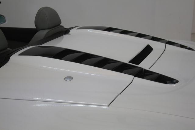 2011 Audi R8 V10 5.2L Houston, Texas 37