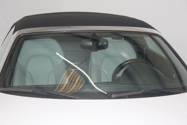 2011 Audi R8 V10 5.2L Houston, Texas 7