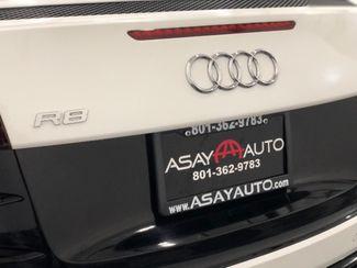 2011 Audi R8 5.2L LINDON, UT 15