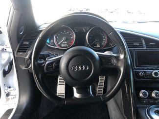2011 Audi R8 5.2L LINDON, UT 28