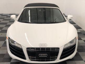 2011 Audi R8 5.2L LINDON, UT 12