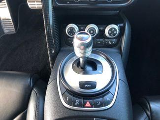 2011 Audi R8 5.2L LINDON, UT 33