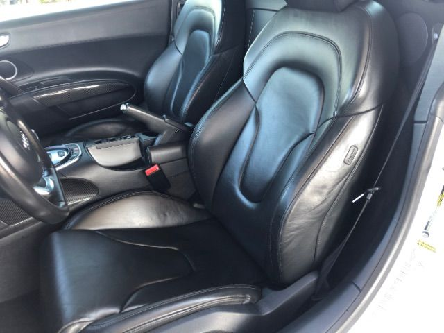 2011 Audi R8 5.2L LINDON, UT 19