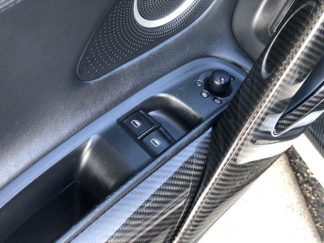 2011 Audi R8 5.2L LINDON, UT 22
