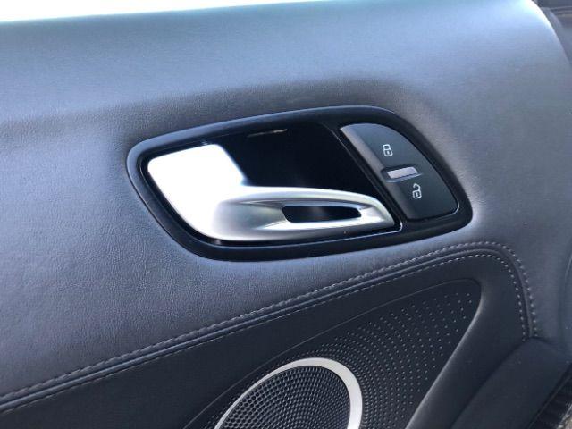 2011 Audi R8 5.2L LINDON, UT 23