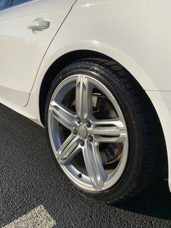 2011 Audi S4 Premium Plus Conshohocken, Pennsylvania 4