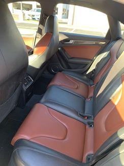 2011 Audi S4 Premium Plus Conshohocken, Pennsylvania 9