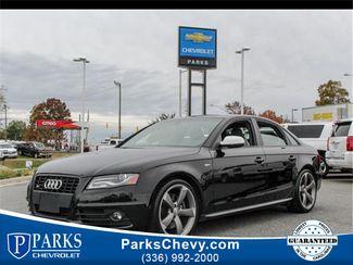 2011 Audi S4 Premium Plus in Kernersville, NC 27284
