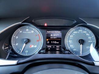 2011 Audi S4 Prestige LINDON, UT 10