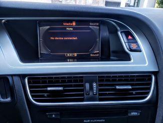2011 Audi S4 Prestige LINDON, UT 11