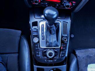 2011 Audi S4 Prestige LINDON, UT 13