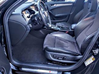2011 Audi S4 Prestige LINDON, UT 15