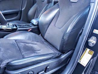 2011 Audi S4 Prestige LINDON, UT 16