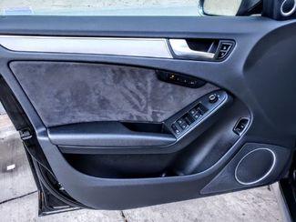 2011 Audi S4 Prestige LINDON, UT 17