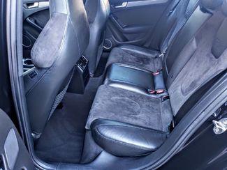 2011 Audi S4 Prestige LINDON, UT 18