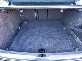 2011 Audi S4 Prestige LINDON, UT 19