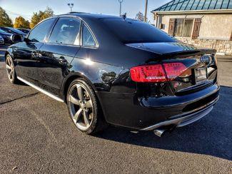 2011 Audi S4 Prestige LINDON, UT 2