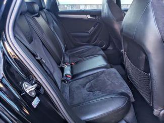 2011 Audi S4 Prestige LINDON, UT 20