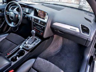 2011 Audi S4 Prestige LINDON, UT 21