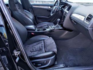 2011 Audi S4 Prestige LINDON, UT 22