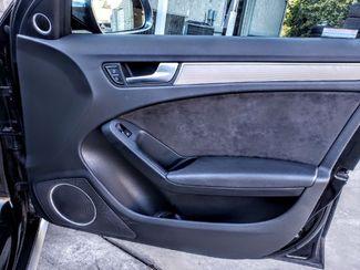 2011 Audi S4 Prestige LINDON, UT 23