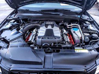 2011 Audi S4 Prestige LINDON, UT 24