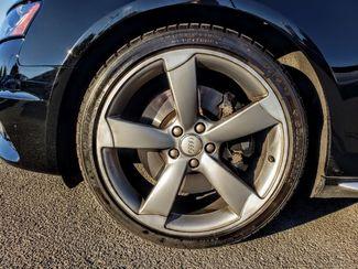 2011 Audi S4 Prestige LINDON, UT 3