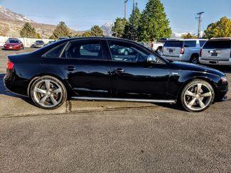 2011 Audi S4 Prestige LINDON, UT 6