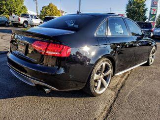 2011 Audi S4 Prestige LINDON, UT 7