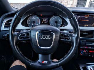 2011 Audi S4 Prestige LINDON, UT 9