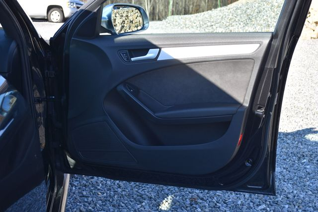 2011 Audi S4 Premium Plus Naugatuck, Connecticut 10