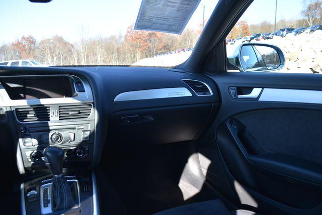 2011 Audi S4 Premium Plus Naugatuck, Connecticut 17