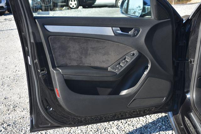 2011 Audi S4 Premium Plus Naugatuck, Connecticut 19