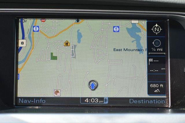 2011 Audi S4 Premium Plus Naugatuck, Connecticut 23