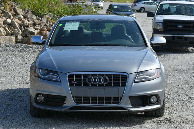 2011 Audi S4 Premium Plus Naugatuck, Connecticut 7