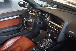 2011 Audi S5 Prestige Bridgeville, Pennsylvania 13