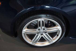 2011 Audi S5 Prestige Bridgeville, Pennsylvania 25