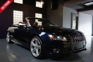 2011 Audi S5 Prestige Bridgeville, Pennsylvania