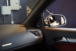 2011 Audi S5 Prestige Bridgeville, Pennsylvania 21