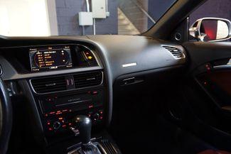 2011 Audi S5 Prestige Bridgeville, Pennsylvania 14