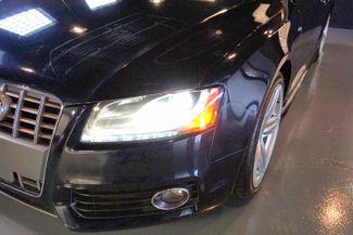 2011 Audi S5 Prestige Bridgeville, Pennsylvania 11