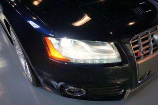 2011 Audi S5 Prestige Bridgeville, Pennsylvania 10