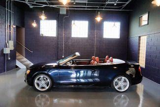 2011 Audi S5 Prestige Bridgeville, Pennsylvania 9
